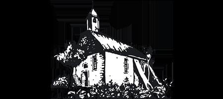 Evangelisch-lutherische Kirchengemeinde »Johannes der Täufer«, Hannover