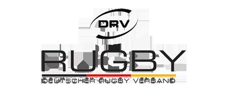 Deutscher Rugby-Verband, Hannover