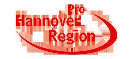 Wirtschaftsförderverein Pro Hannover Region, Hannover