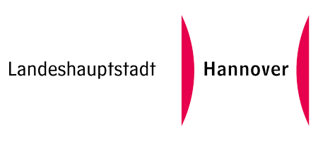 Landeshauptstadt Hannover – Kulturamt