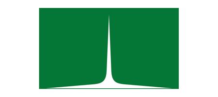 GEO-data, Dienstleistungsgesellschaft für Geologie, Hydrogeologie und Umweltanalytik mbH